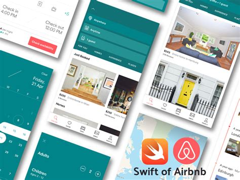 airbnb datepicker github yonasstephen swift of airbnb a self taught