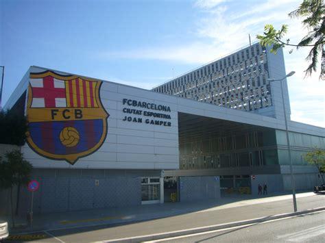 barcelona academy barcelona academy kent sports news