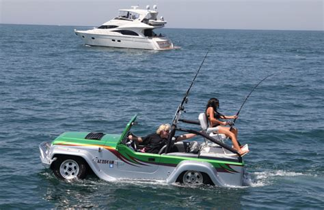 watercar panther watercar panther dudeiwantthat com