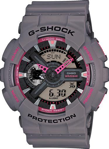 Gshock Dw6900sc grey casio g shock watches