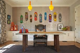 fun home decor 25 ingenious ways to bring reclaimed wood into your