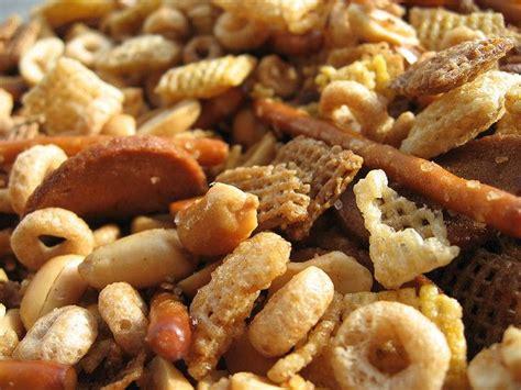 scrabble recipe scrabble chex mix jenn cooks
