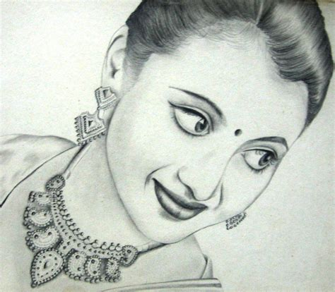 Sketches Pencil by Pencil Sketch Www Pixshark Images Galleries