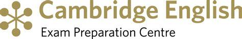 New Of Cambridge Logo ya somos centro preparador oficial de cambridge centro de formaci 243 n galilea
