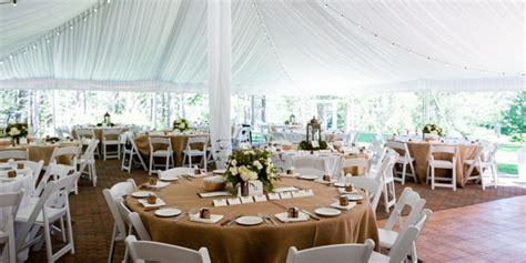 the lodge at tahoe donner wedding the lodge at tahoe donner weddings get prices for