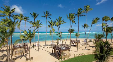 Take a Tour of Breathless Punta Cana Resort & Spa   Better Living
