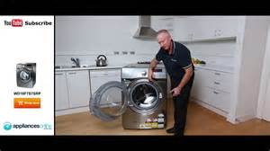 two in one washing machine and dryer wd10f7s7srp samsung washer dryer combo reviewed by expert