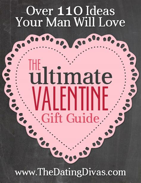whats a gift for a on valentines day the ultimate s gift guide