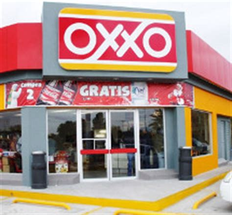 tiendas oxxo servicio a domicilio oxxo busca liar su participaci 243 n en el mercado