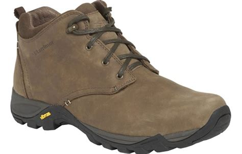 go outdoors mens boots karrimor s mid walking boots go outdoors