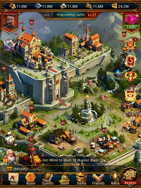 civilization android king s empire android apps on play