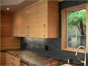 bamboo kitchen cabinets lowes home design ideas