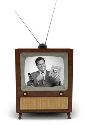 Tv Reklame 25 ting du m 229 forklare barna dine om hvordan markedsf 248 ring var quot f 248 r i tiden quot left brain marketing