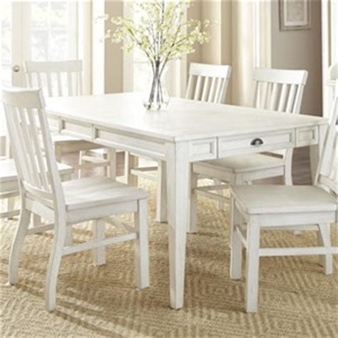 hooker furniture dining room wakefield round leg dining hooker furniture wakefield round leg dining table with