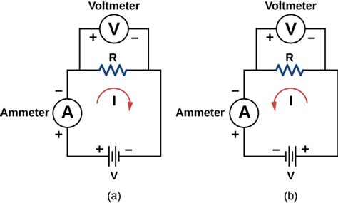 the series resistor in a voltmeter series resistor in a voltmeter 28 images op analog meter electronics forum circuits projects