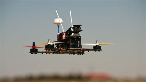 membuat frame quadcopter rakit sendiri quad copter mu quot copter race zmr250