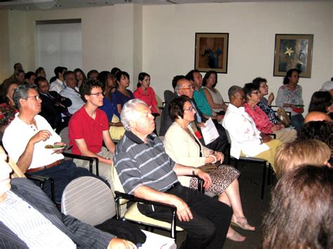 morocco on the move moroccos boussaid presents highlights of morocco on the move film screening highlights morocco s