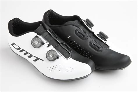 R A Shoes 06 dmt r1 shoes review cycling weekly