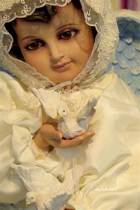 imagenes navidad niño dios vamos a vestir al ni 241 o dios magapix de viaje
