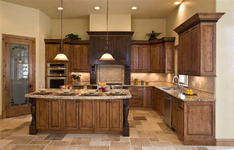 Kitchen Cabinets Utah Kitchen Cabinets Salt Lake City Sl Interior Design