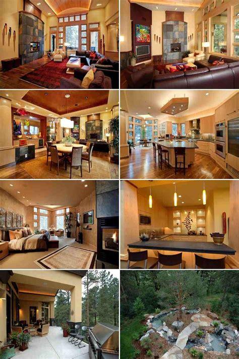 where is elvis house elvis dumervil house profile home pictures rare elvis dumervil facts castle rock