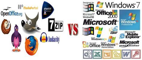 imagenes libres hardware cibertertulia informativa alternativas en software libre