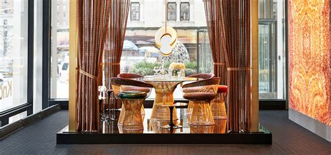 knoll home design store nyc knoll new york home design shop