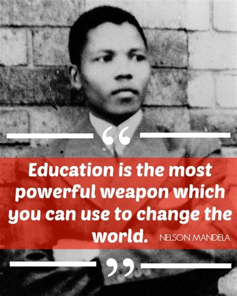 learning with dotard the of the presidency anti novelty gift books nelson mandela on education quotes quotesgram