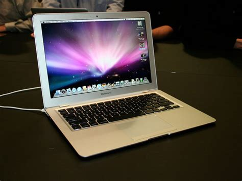 Laptop Apple laptops apple macbook laptop