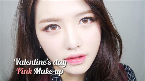 tutorial make up ala korea selatan 10 k beauty vloggers yang harus kamu ikuti mulai sekarang