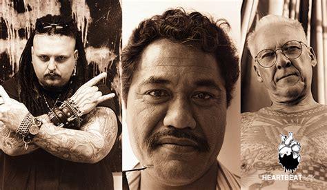 tattoo convention history barcelona tattoo expo 20 years of tattoo history
