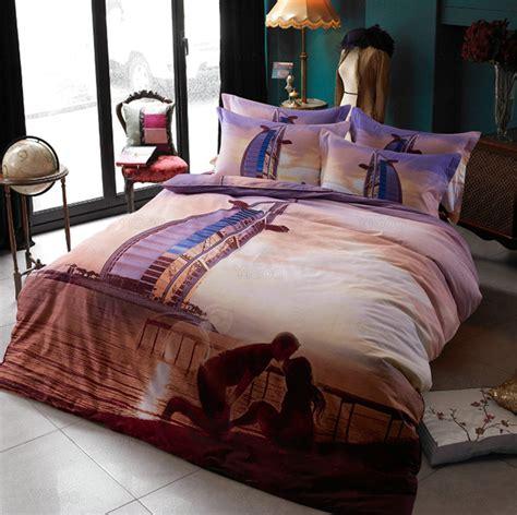 holiday inn bedding online buy wholesale hotel dubai from china hotel dubai