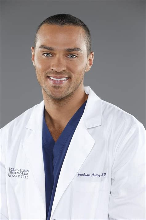 Furlas Yolande As Seen On Greys Anatomy by 25 Best Ideas About Jackson Avery On Gorgeous