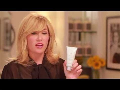 southern comfort drybar 17 best images about drybar on pinterest stylists