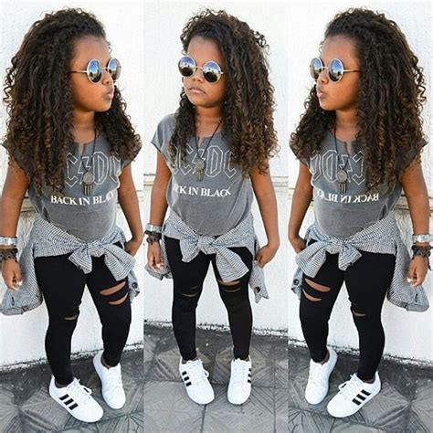 what is the style nowadays for 11 year old boy haircuts kids fashion pinteres