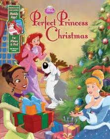 bad princess true tales from the tiara books cinderella the lost tiara disney publishing worldwide