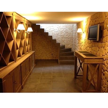 armoire de salle de bain 1605 am 233 nagement cave cellier