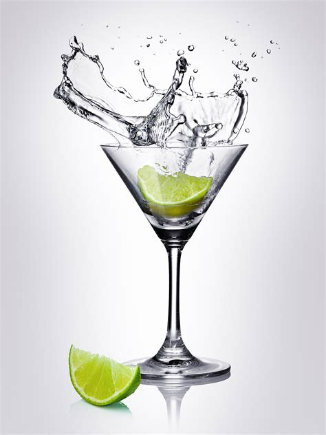 drink photography food portfolio montreal commercial photographer costin ca