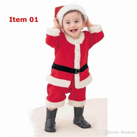 childrens christmas clothes doliquid