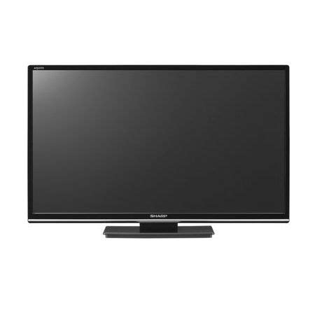 Led Sharp 29 Sharp 29 Inches Led Tv Lc 29le440m Price Specification Features Sharp Tv On Sulekha