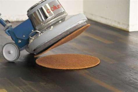 Holz Polieren Mit Maschine by Tipps Zum Polieren Parkettb 246 Den Premium Parkettsanierung