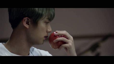 bts awake vostfr bts 방탄소년단 wings short film 7 awake youtube