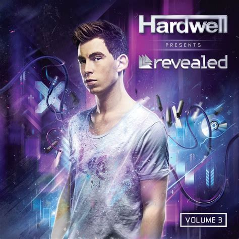 download mp3 hardwell full album united we are revealed volume 3 hardwell mp3 buy full tracklist