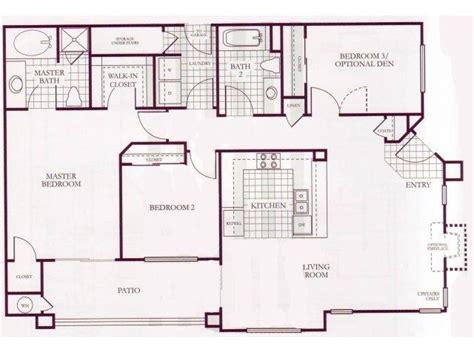 carlisle at summerlin floor plans carlisle at summerlin apartments las vegas nv