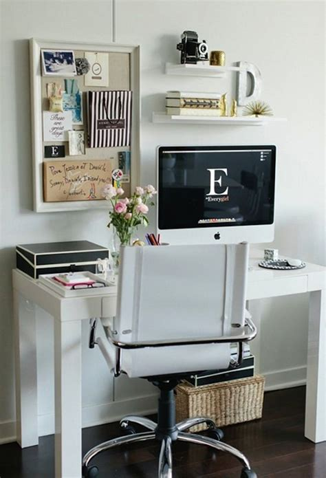 12 stylish contemporary home office ideas minimalist minimalist workspace