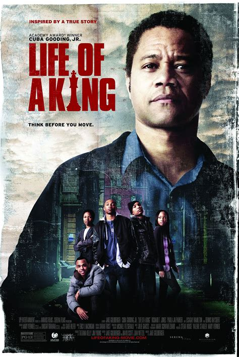 biography documentary online life of a king download free movies online watch free