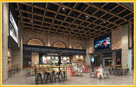 nonton film munafik online cgv blitz eco plaza cikupa tangerang resmi beroperasi