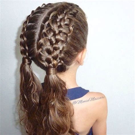 braid hairstyles app 266 best images about little girl hairstyles on pinterest