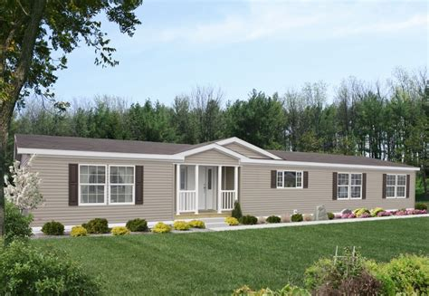 manufactured wide homes for sale catskills hudson
