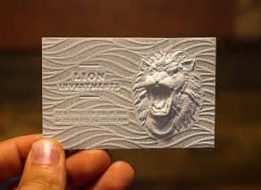 amazing business cards amazing letterpress business card le tank cardrabbit